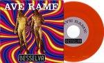 Besselva - Ave Rame